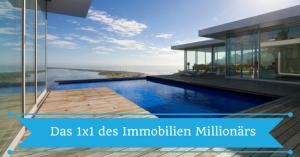 immobilien_millionaer
